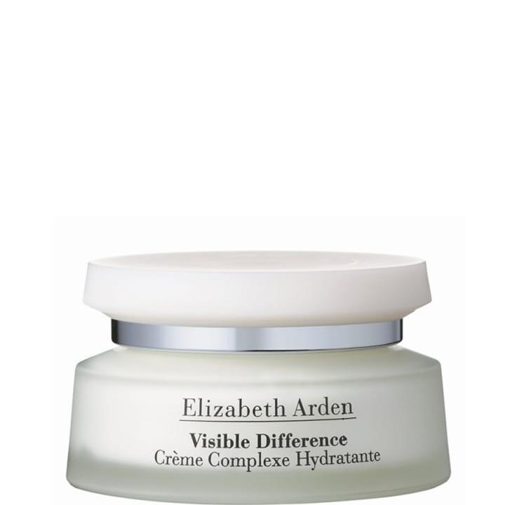 Visible Difference Crème Complexe Hydratante - Elizabeth Arden - Incenza
