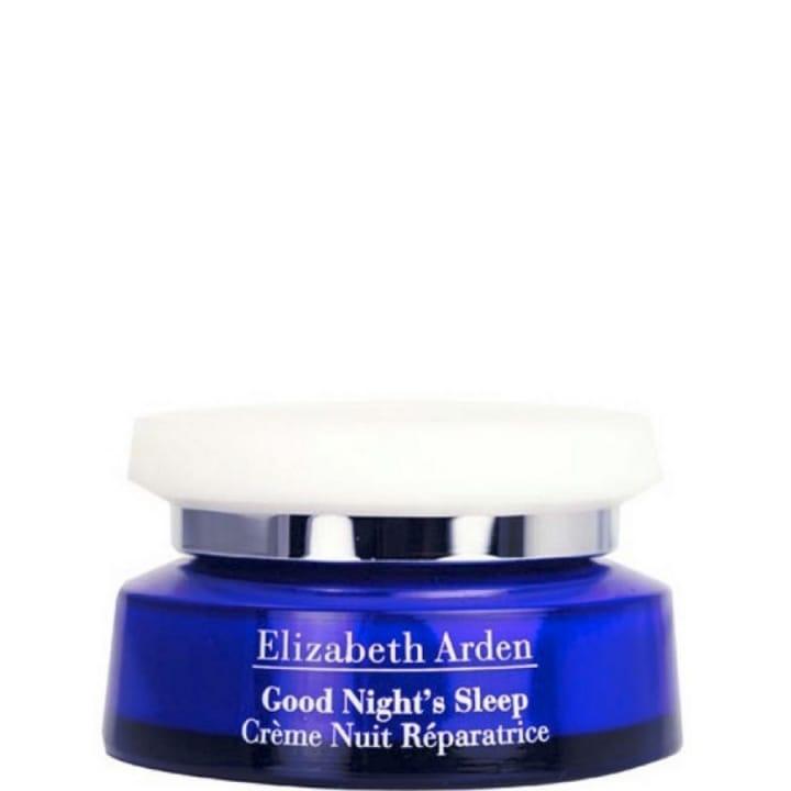 Good Night's Sleep Crème Nuit Réparatrice - Elizabeth Arden - Incenza