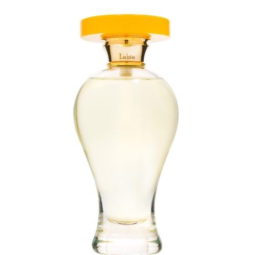 Épidor Eau de Parfum