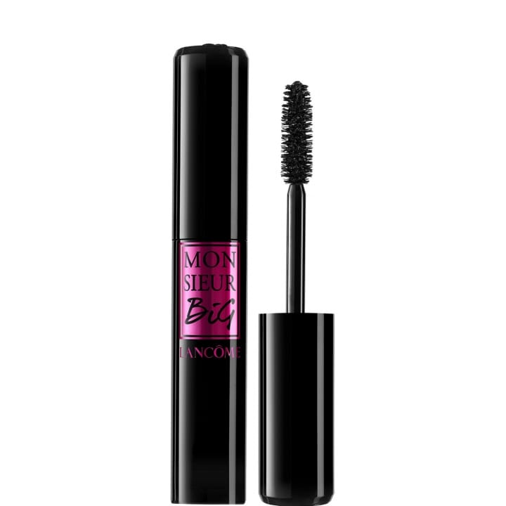 Monsieur Big Mascara Mascara - LANCÔME - Incenza