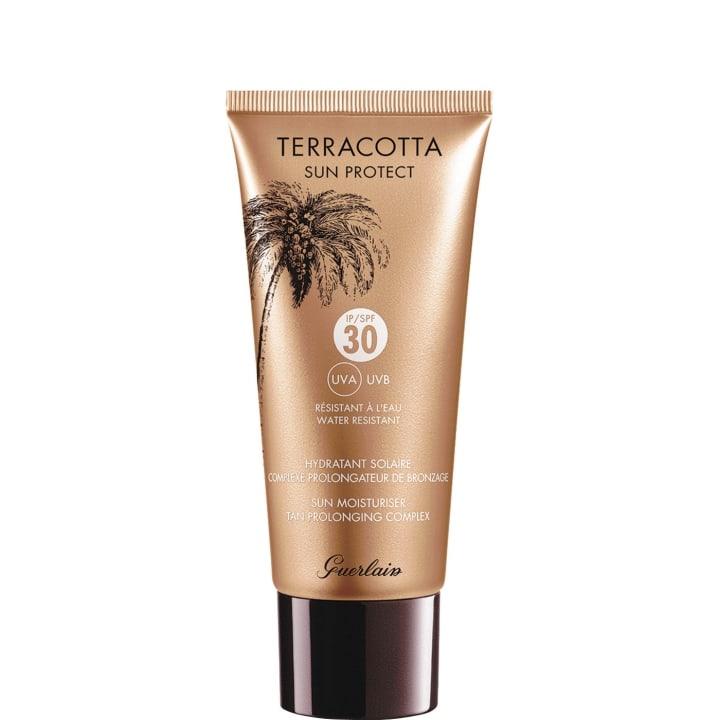 Terracotta Sun Protect Hydratant Solaire Visage et Corps IP30 - Guerlain - Incenza