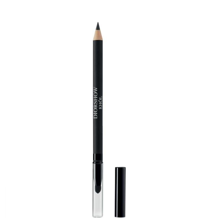 Diorshow Khôl Crayon Haute Intensité - DIOR - Incenza