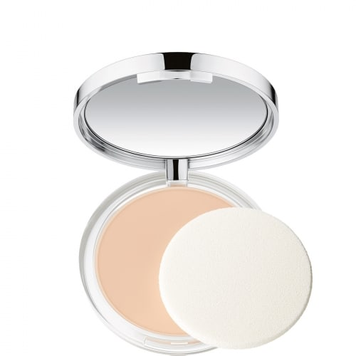 Almost Powder Makeup SPF 15 Teint Poudre Naturel