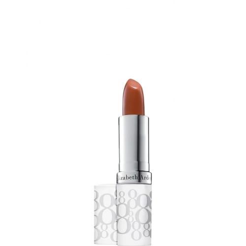 Eight Hour® Cream Baume Protecteur pour les Lèvres IPS15