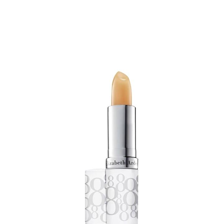 Eight Hour® Cream Baume Protecteur pour les Lèvres Ips 15 - Elizabeth Arden - Incenza