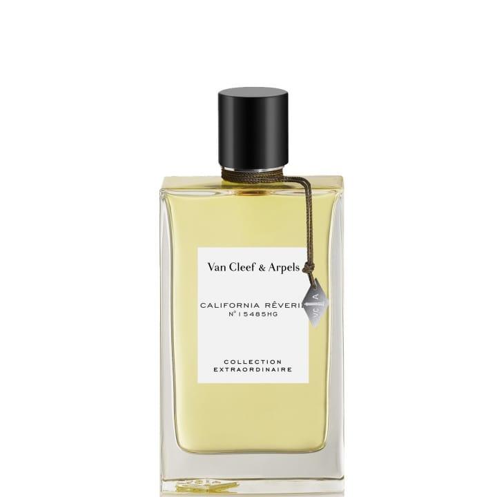 California Rêverie Eau de Parfum - Van Cleef & Arpels - Incenza