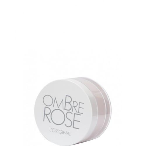 Ombre Rose L'original Crème Parfumée pour le Corps