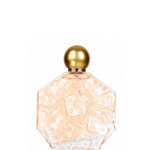 Ombre Rose L'original Eau de Parfum