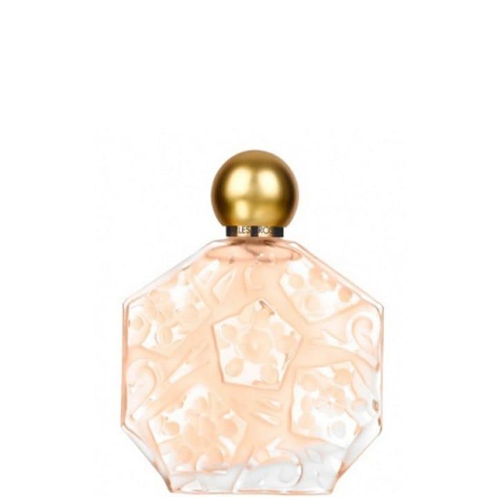 Ombre Rose L'original Eau de Parfum - Jean Charles Brosseau - Incenza