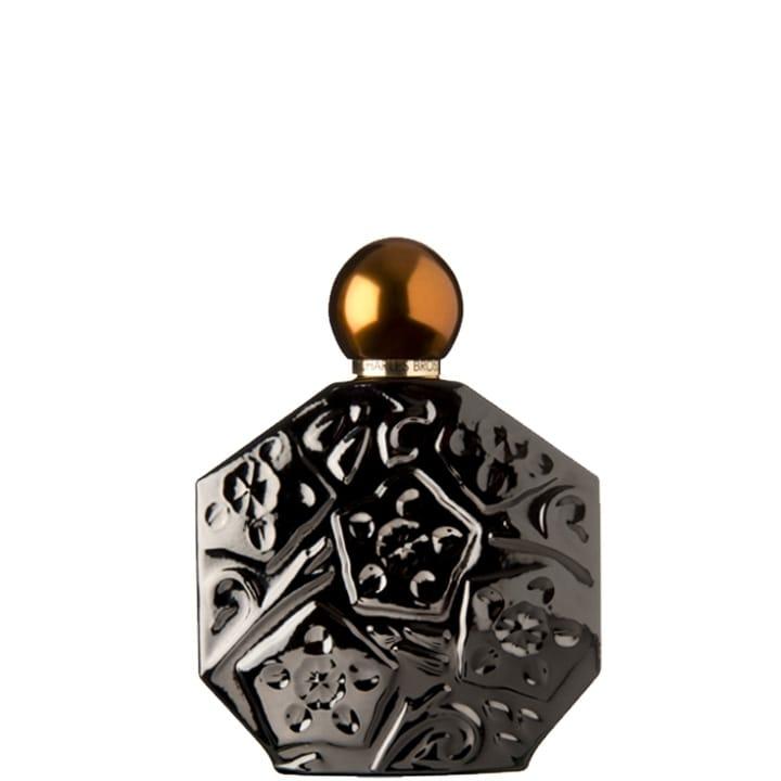 Ombre Orientale Eau de Parfum - Jean Charles Brosseau - Incenza