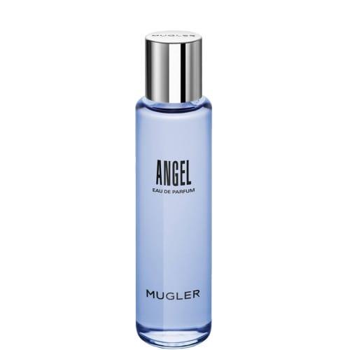 Angel Flacon Source Eau de Parfum