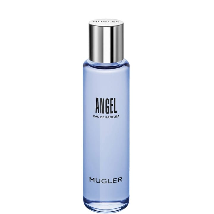 Angel Flacon Source Eau de Parfum - MUGLER - Incenza