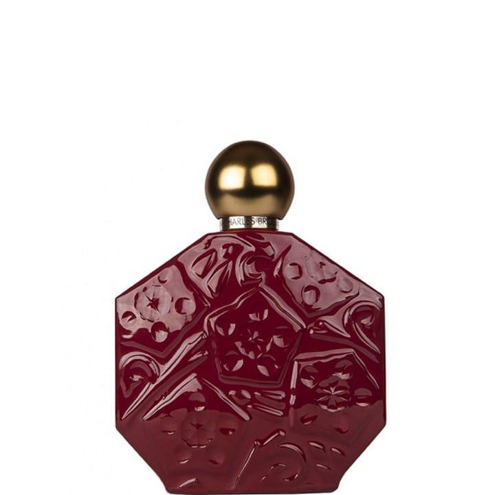 Ombre Rubis Eau de Parfum - Jean Charles Brosseau - Incenza