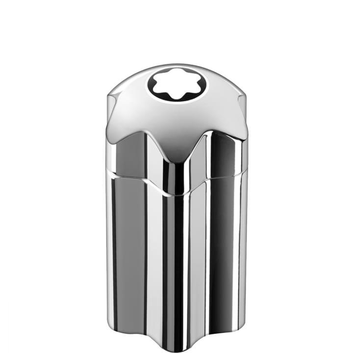 Montblanc Emblem Intense Eau de Toilette - Montblanc - Incenza