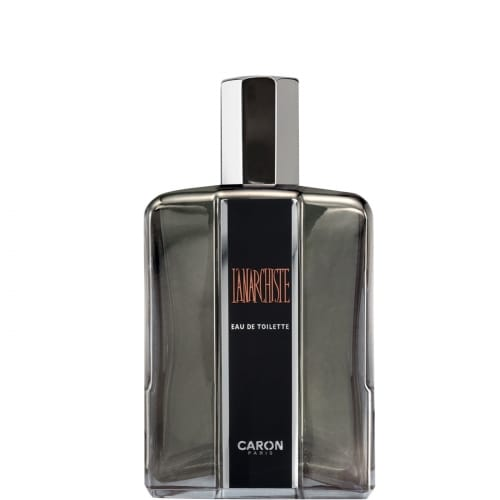 L'Anarchiste Eau de Toilette