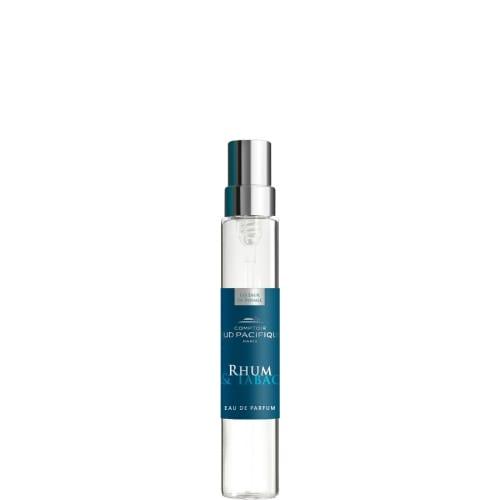 Rhum & Tabac Eau de Parfum