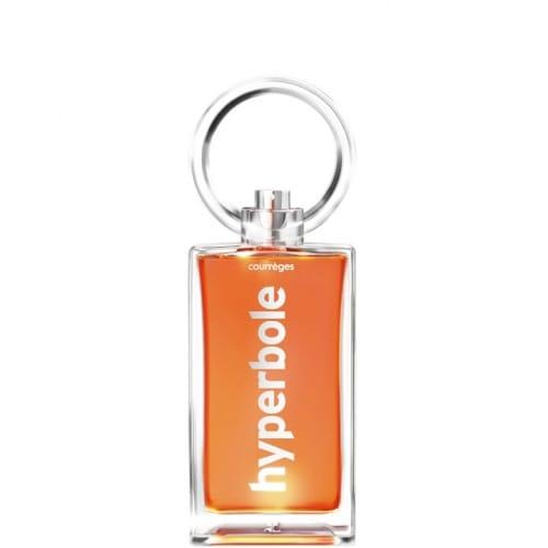Hyperbole Eau de Parfum