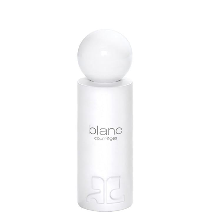 Blanc de Courrèges Eau de Parfum - Courrèges - Incenza