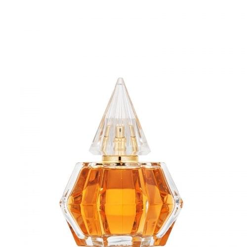 Fath de Fath Eau de Parfum