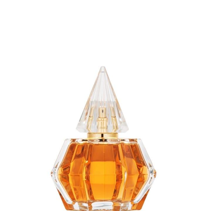 Fath de Fath Eau de Parfum - Jacques Fath - Incenza