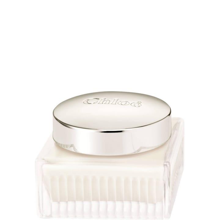 Chloé Signature Crème Parfumée pour le Corps - Chloé - Incenza