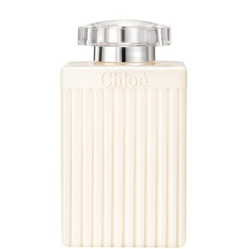 Chloé Signature Lait Parfumé pour le Corps