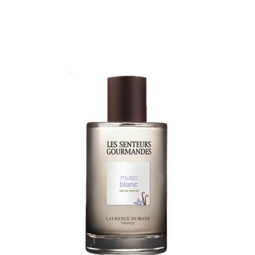 musc blanc eau de parfum vaporisateur 15 ml les senteurs gourmandes incenza. Black Bedroom Furniture Sets. Home Design Ideas