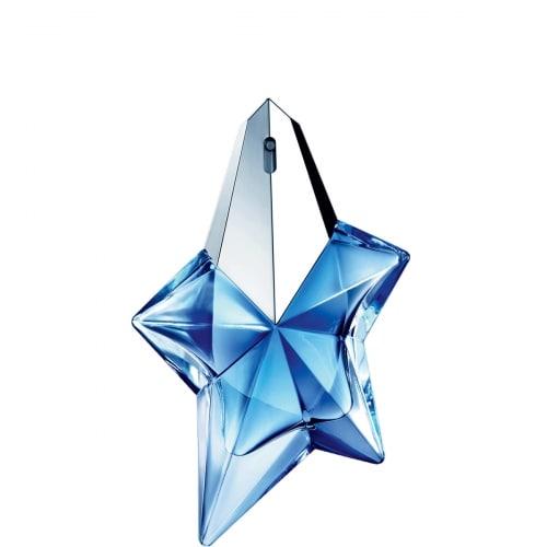 Angel Étoile Nomade Eau de Parfum