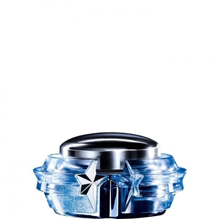 Angel Parfum en Crème pour le Corps - MUGLER - Incenza
