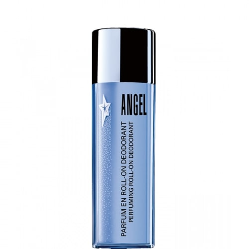 Angel Parfum en Roll-on Déodorant