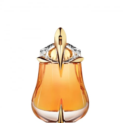 Alien Essence Absolue Eau de Parfum Intense