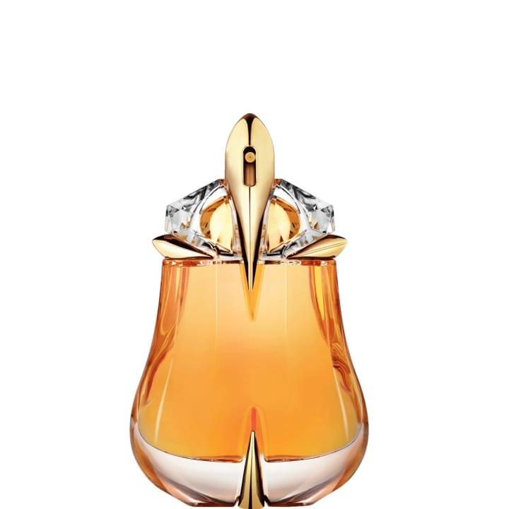 alien essence absolue de mugler eau de parfum intense incenza. Black Bedroom Furniture Sets. Home Design Ideas