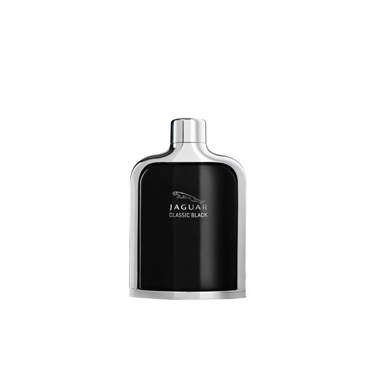 jaguar classic black eau de toilette incenza. Black Bedroom Furniture Sets. Home Design Ideas