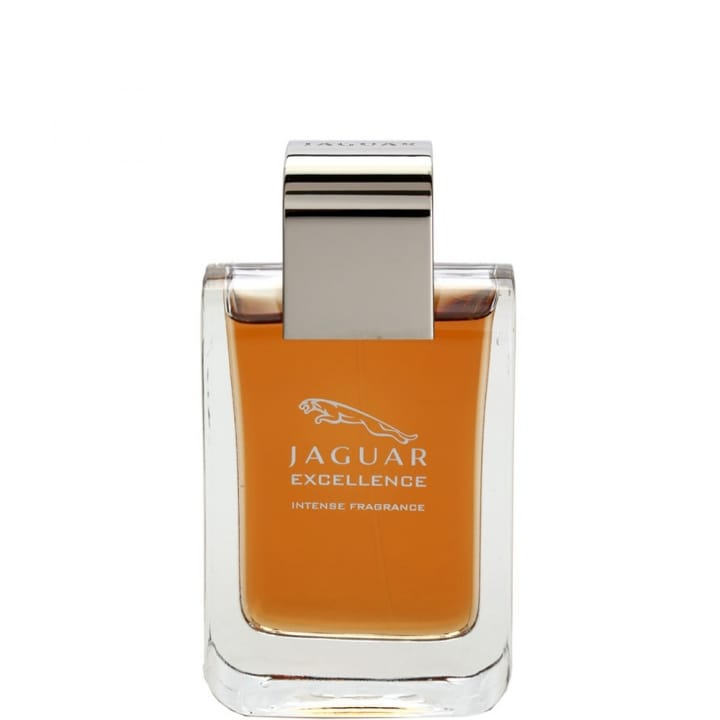 jaguar excellence parfum intense eau de parfum incenza. Black Bedroom Furniture Sets. Home Design Ideas