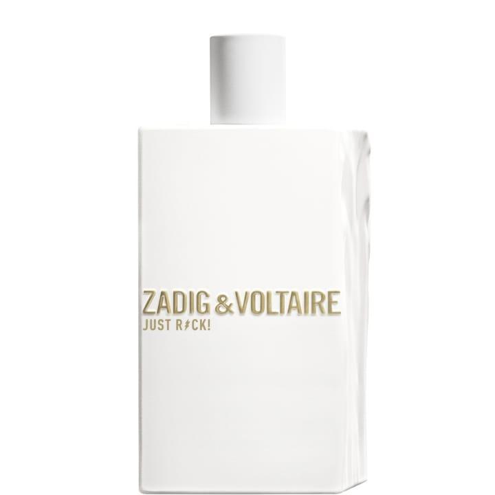 Just Rock! pour Elle Eau de Parfum - Zadig & Voltaire - Incenza