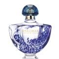 Shalimar Souffle de Parfum Eau de Parfum - Guerlain - Incenza