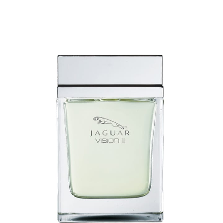 jaguar vision ii eau de toilette incenza. Black Bedroom Furniture Sets. Home Design Ideas