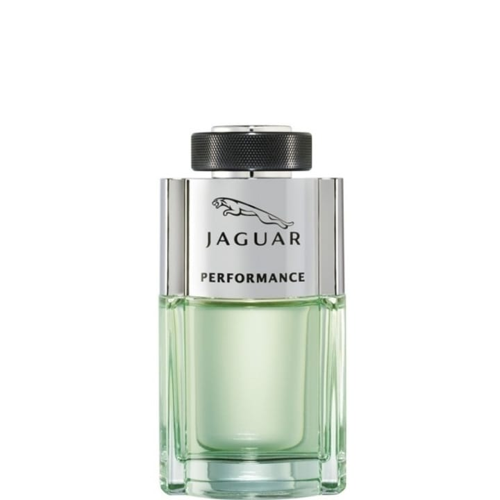 Jaguar Performance Eau de Toilette - Jaguar - Incenza