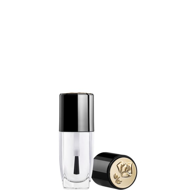 Le Vernis Top Coat Protection et Brillance Longue Tenue - LANCÔME - Incenza