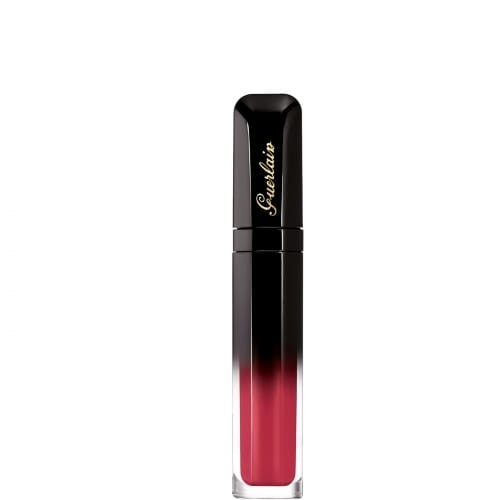 Intense Liquid Matte Crème de Rouge Velours