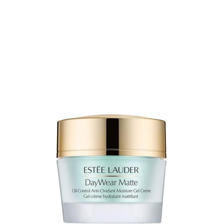 DayWear Matte Gel Crème Hydratant Matifiant - ESTEE LAUDER - Incenza