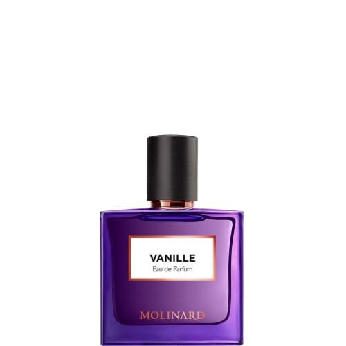 Vanille Molinard Eau de Parfum