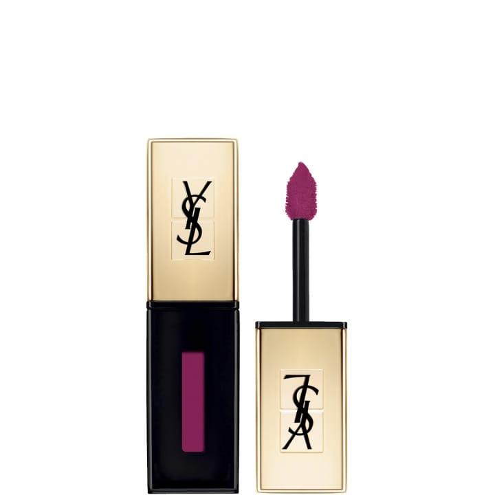 Vernis à Lèvres Primary Colour Edition - YVES SAINT LAURENT - Incenza