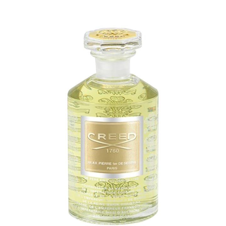 Erolfa Eau Parfum - CREED - Incenza