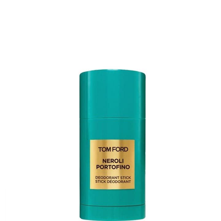 Neroli Portofino Déodorant - Tom Ford - Incenza