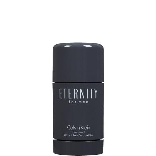Eternity for Men Déodorant