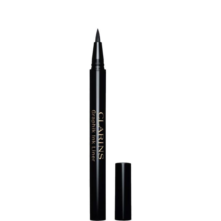 Graphik Ink Liner Eyeliner Feutre Longue Tenue - CLARINS - Incenza