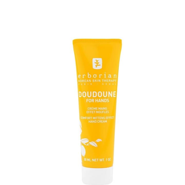 DOUDOUNE FOR HANDS TUBE       30 ML  - Erborian - Incenza