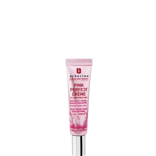 Pink Perfect Crème Soin Éclat Perfection