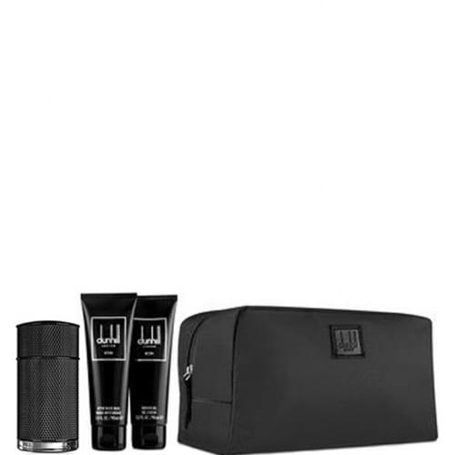 Icon Elite Coffret Eau de Parfum